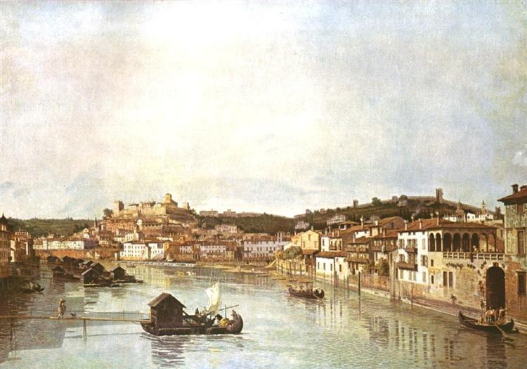 verona-veduta-1746-jpglarge