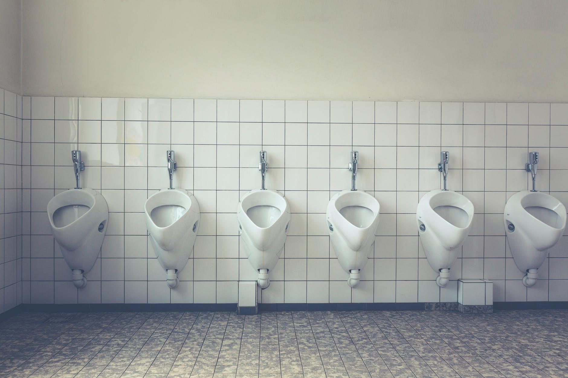 wall floor bathroom indoors